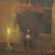 two_candles_2007