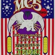 MC5_straight_sf