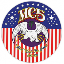 MC5_record_grimshaw
