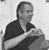 James Semark