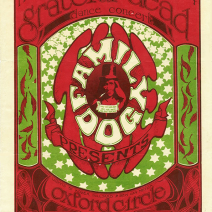 39-November-3-4-1966-Artists-Kelly-_-Mouse.-Grateful-Dead_-Oxford-Circle-at-Avalon-Ballroom_-SF