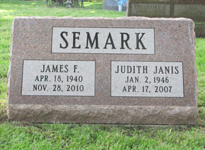 semark-grave