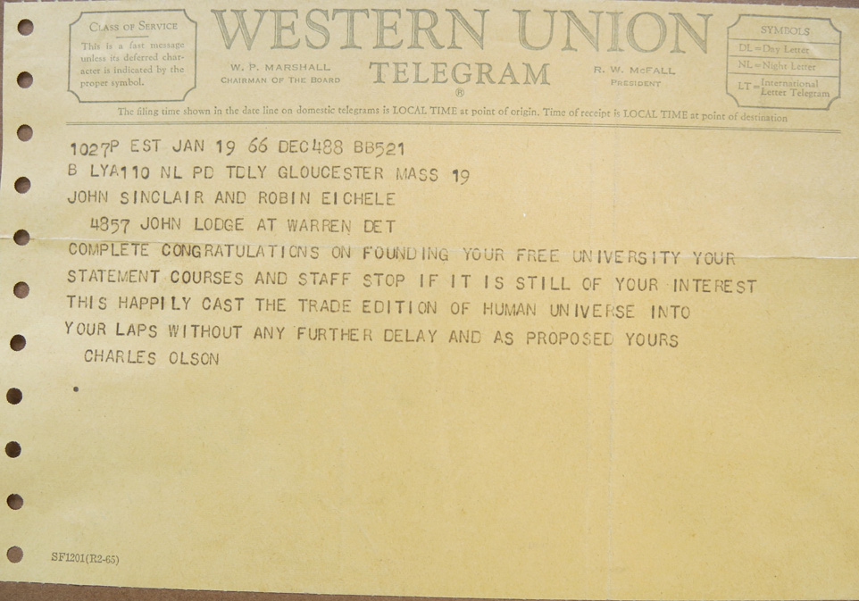 Olson_telegram_1966w