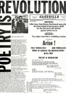 guerilla_magazine