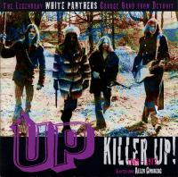 up killer up!