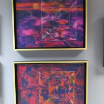 Stephen_Ligowsky_painting+psychedelic