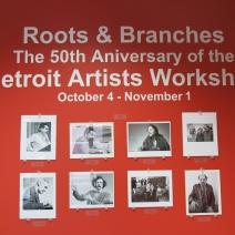 Roots_Branches_Carl_Schurer