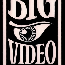 grimshaw_big_video_design