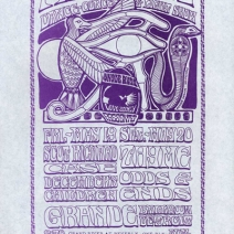 GBR-670519wm_grimshaw