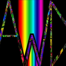 AWD_w