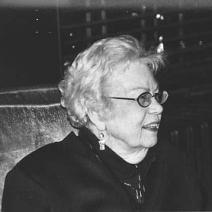MaryannMahaffey-1