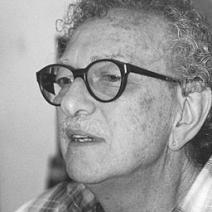 Michael Margolin