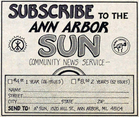 aa_sun_1972_ad
