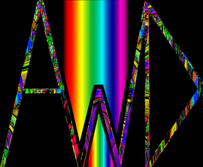 artists workshop logo howard weingarden