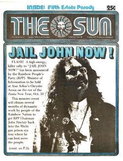 fe-266-16-jail-john-now