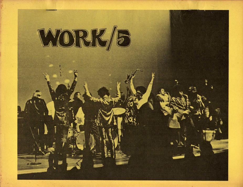 work-5