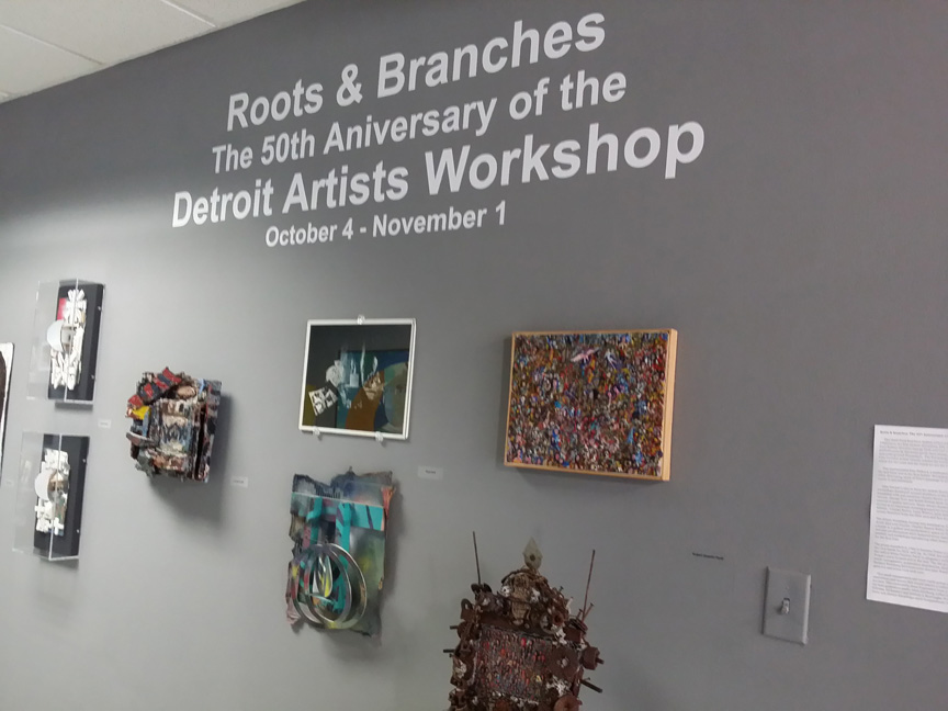 ROOTS_BRANCHES_W